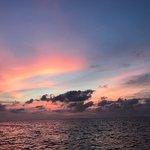 Photo de Pelican Adventures