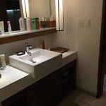 Interior - The Magani Hotel and Spa Photo