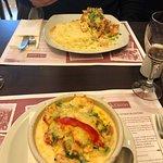 Photo of Restaurant Villaggio