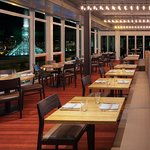 Altabira Restaurant