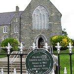 Foto van Franciscan Friary