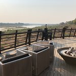 Lower Sabie Restcamp 사진