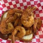 Dodaddy's Seafood Restaurant照片