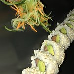 Фотография Sushi Club