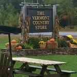 Bilde fra Vermont Country Store
