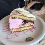 Photo de BALCARE Cafe