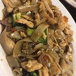 Thai Kitchen Foto