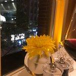 Billede af Apples Restaurant & Bar