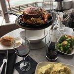 Photo of Franciscan Crab Restaurant