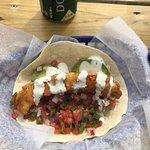 Shaka Taco Photo
