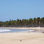Photo of Cueira Beach