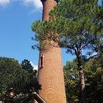 Currituck Beach Lighthouse의 사진