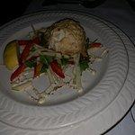Foto de Whitney Restaurant