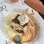 BRIO Tuscan Grille Foto
