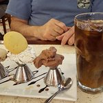 Ferrara Bakery & Cafe照片