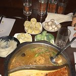 Foto de The Q Restaurant