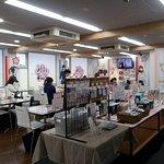 Foto de Animate Cafe Ikebukuro