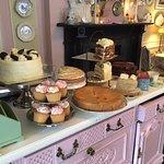 Mary' Anne's Tearooms의 사진