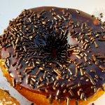 Фотография Duck Donuts