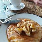 Photo of Pachamama Cafe'