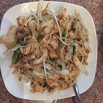 Sabai Thai Cafe Foto