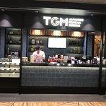 Tgmの写真