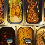 Photo of Restaurant Zhou