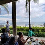 Foto de Deerfield Beach Cafe