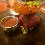 Zdjęcie Harry's Prime Steakhouse & Raw Bar