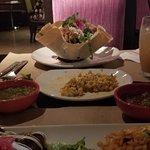 Foto de Tacos & Tequila