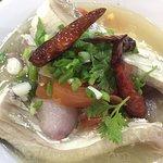 ภาพถ่ายของ บ้านข้าวหอม กาแฟสด