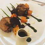 Photo de Clico Restaurant