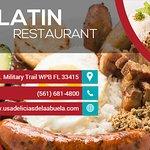 Foto de Delicias De La Abuela