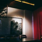 Billede af Cuc Gach Quan