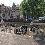 Foto de Dutch Delicacy
