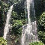 Bali Traveling Tours Foto
