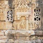Papanatha Temple의 사진