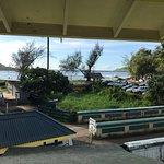 Foto de Kalapaki Beach Hut