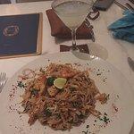 Photo de BATIK Restaurant Bar