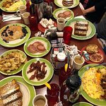 Photo de Amy's Omelette House