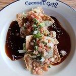 Coconut Grill의 사진