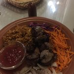 Фотография Restaurant Ankara