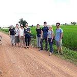 Real Battambang