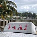 ภาพถ่ายของ Mahe Cab Services (Brandon)