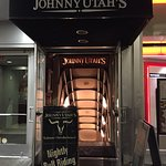 Фотография Johnny Utah's NYC