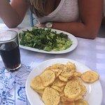 Foto di Taverna Geromanolis