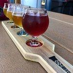 Coney Island Brewing Company照片