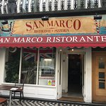 Photo de San Marco Ristorante & Pizzeria