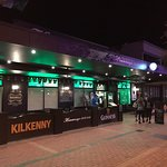 Billede af Hennessy's Irish Bar