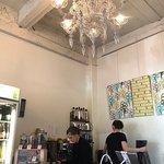 Photo of Picnic Cafe